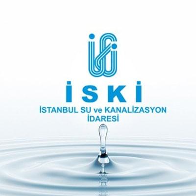 ISKI-min