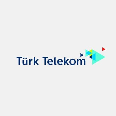 TURK TELEKOM-min