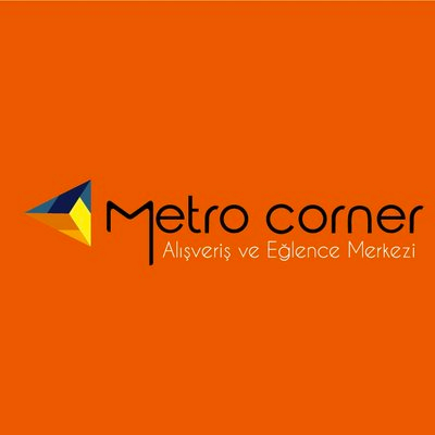metro-corner-avm